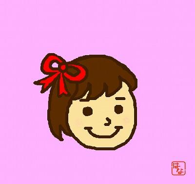 赤いリボンの女の子.jpg