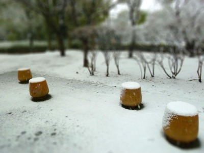 雪18-tiltshift.jpg