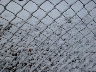 雪43.jpg