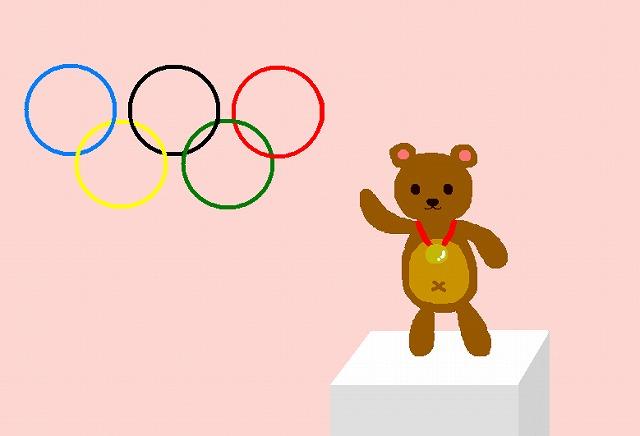 ゴリンピック.jpg