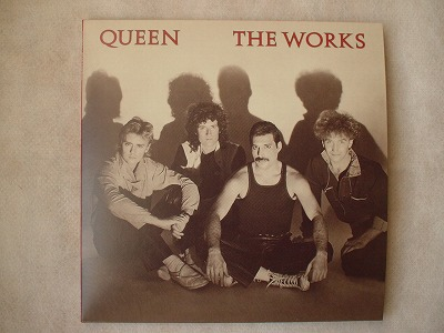 the works 001.jpg